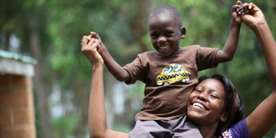 watoto-mum-and-child