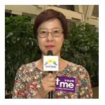 香港浸信教會 Chan Man Sze Nancy