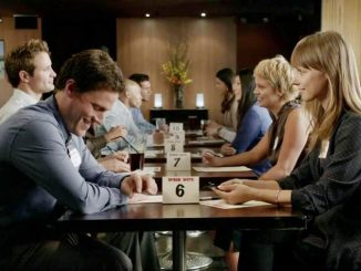 speed-dating-1
