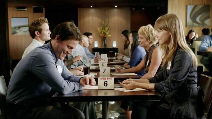 speed-dating-1