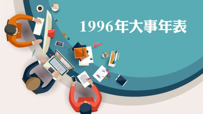 1996years