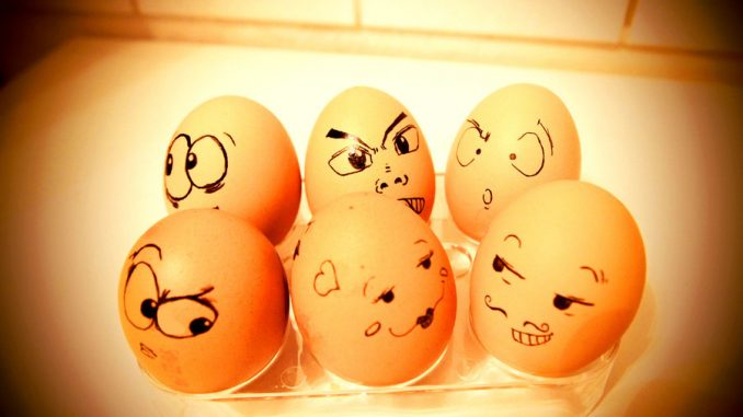 emotions_eggs_by_indi_jack-d3i8355