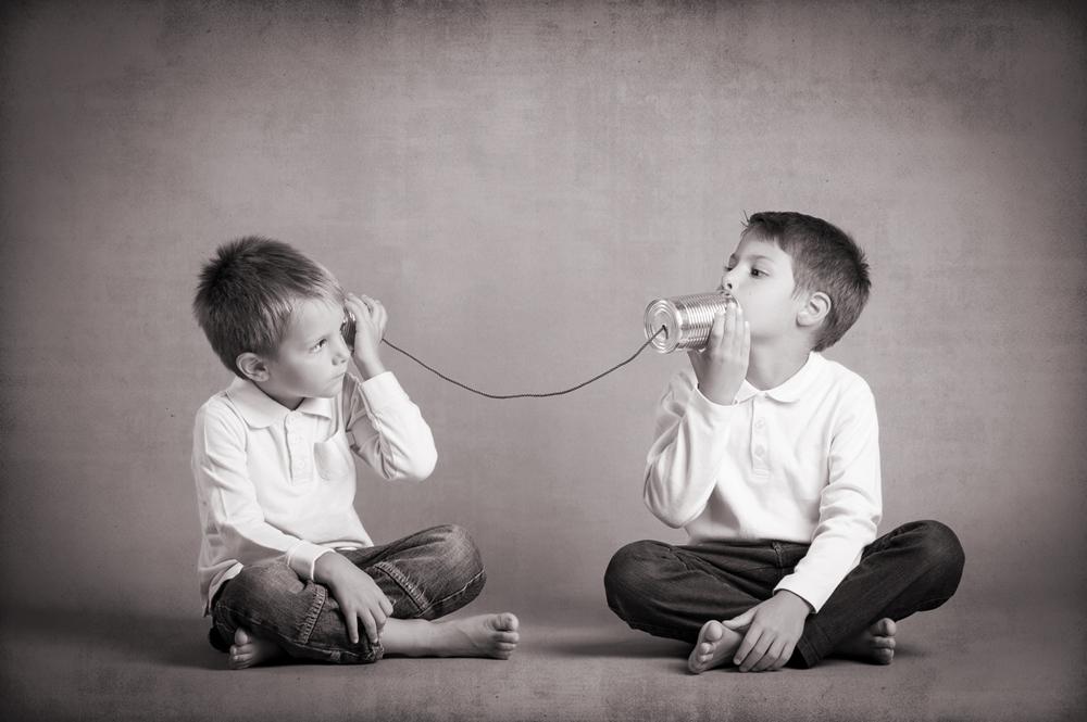 communiquer-entreprise