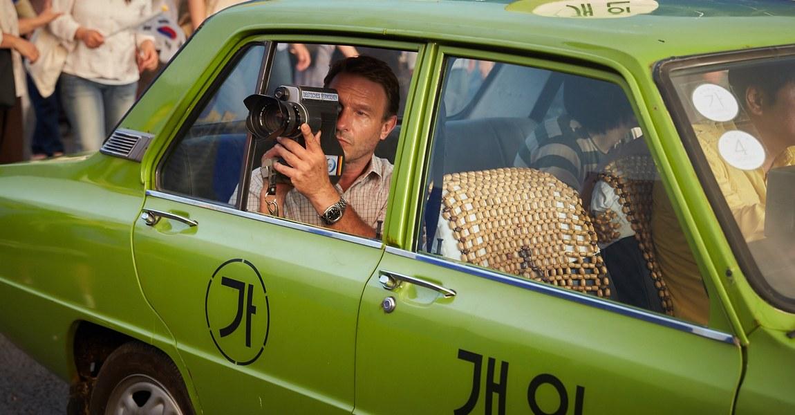 A Taxi Driver_15_001