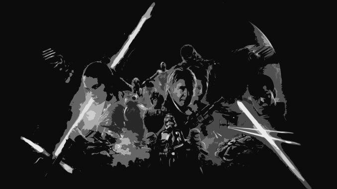 Top-Star-Wars-The-Force-Awakens-4K-Wallpaper