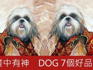dog_meitu_8_meitu_9