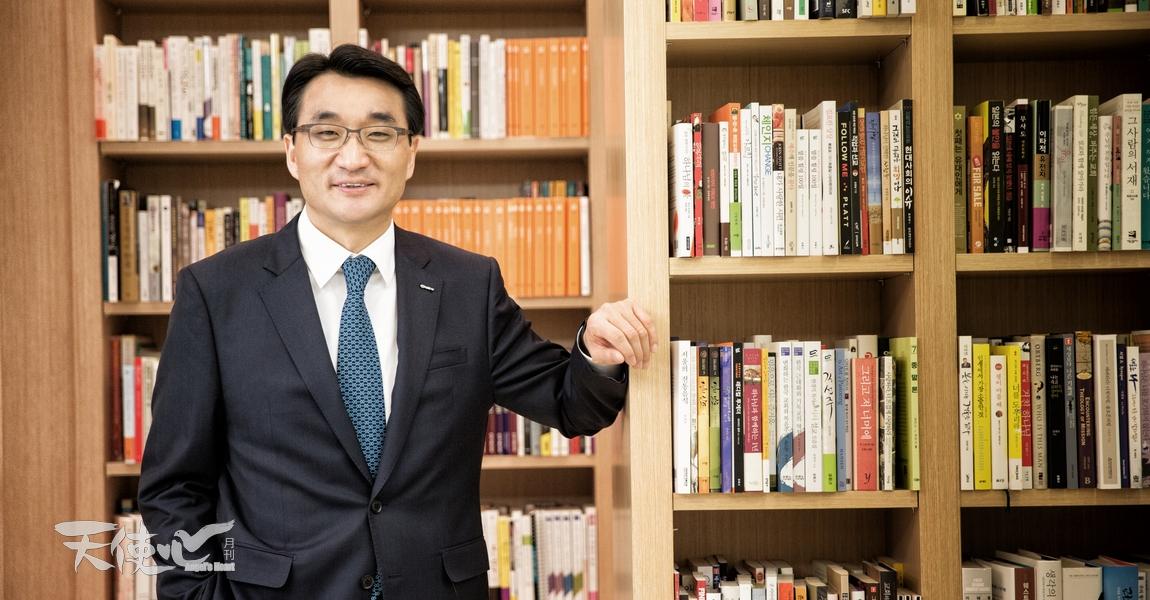Pastor LeeJaeHoon-2