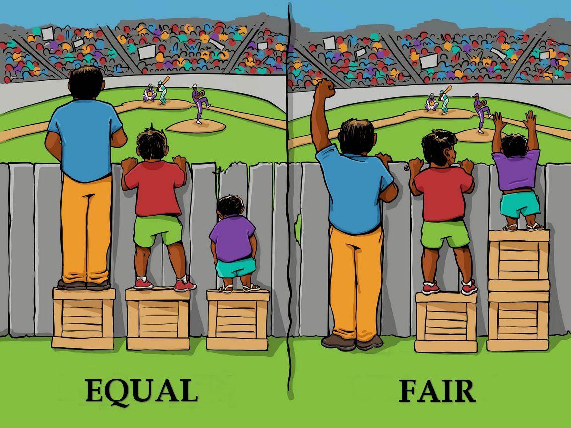 iisc-equalityequity-300ppi