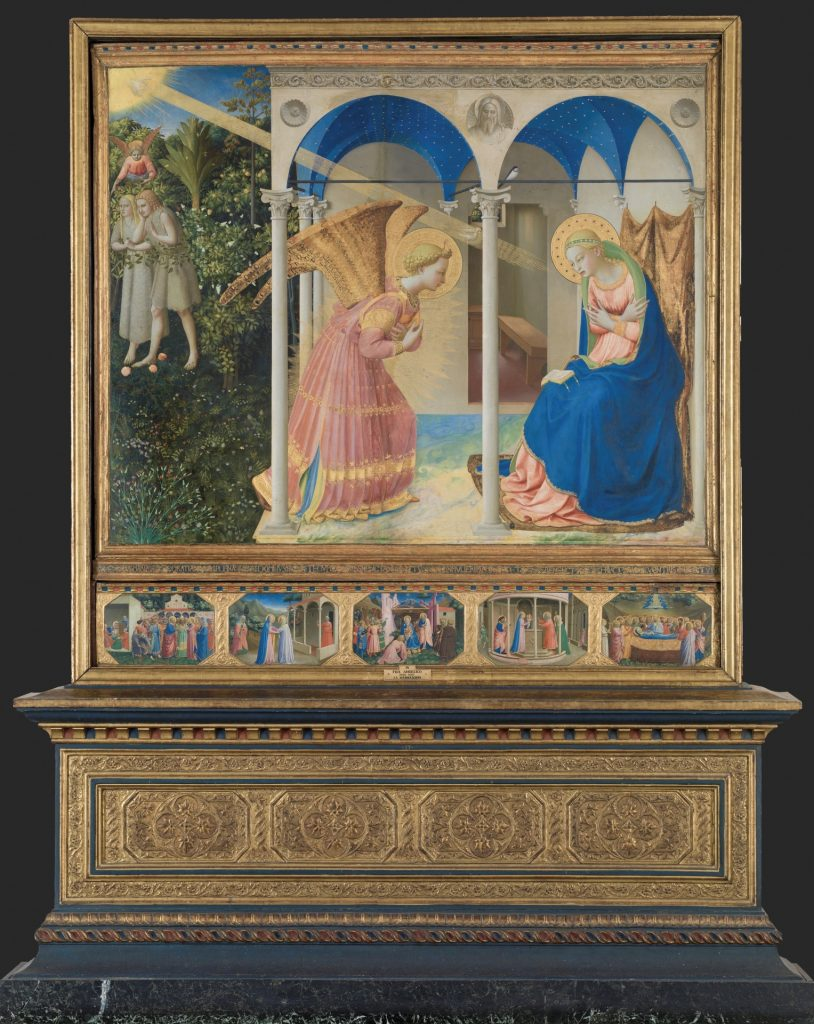 The-Annunciation_web